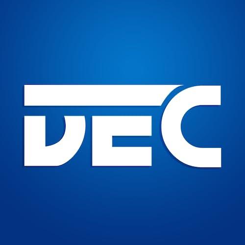 Dec TV Premium