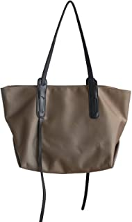 Women'S Top-Handle Bags Shoulderbags, Stylish And Quite Spacious Soft Leather, For Women Suitable Shopping Travel Appointm...