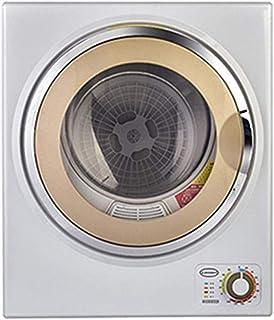 Séchage Sèche-linge Sèche-linge ménagers de grande capacité à séchage rapide Mite stérilisation à tambour sèche-linge soig...
