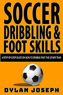 Best dribbling indoor soccer Reviews