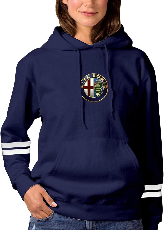 Women's Hoodie TES-La 年末年始大決算 Fashion 2020A W新作送料無料 Graphics Sleeve Pullov Hooded Long