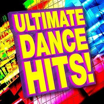 Ultimate Dance Hits!
