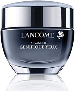 Lancome Genifique Advanced Youth Activating Smoothing Eye Cream L876040/250468 15ml