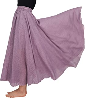Best solid color skirts Reviews