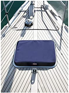 canvas boat hatch covers