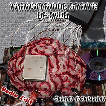 Transitional State of Mind (Radio Edit)