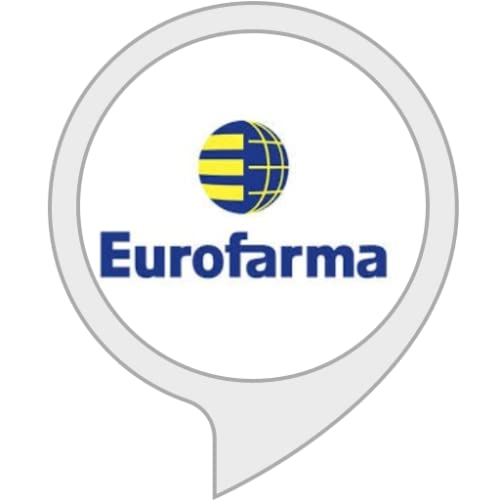 EVA da Eurofarma