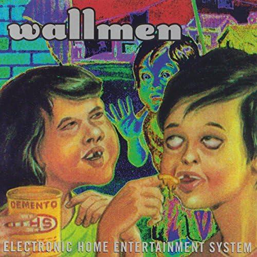 The Wallmen
