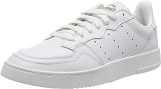 adidas Originals Supercourt, Basket Femme