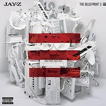 jayz blueprint download