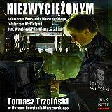 Niezwyciężonym: VIII. Elegia Miastu Ruin (Dubbing Version, Isymphony Orchestra)