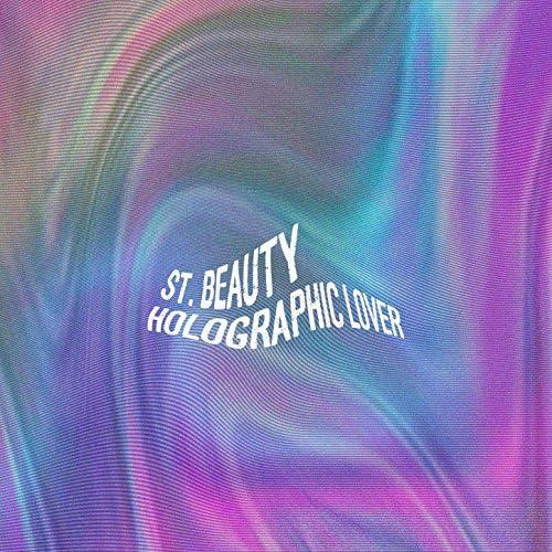 St. Beauty