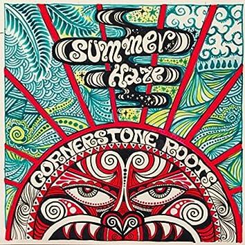 Summer Haze - EP