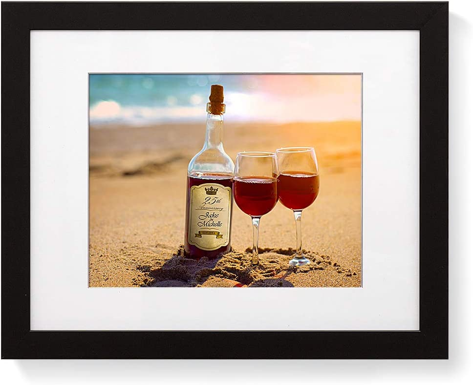 Portland Mall Taste Love with the Lover Artwork Framed Arts Large special price Personalized