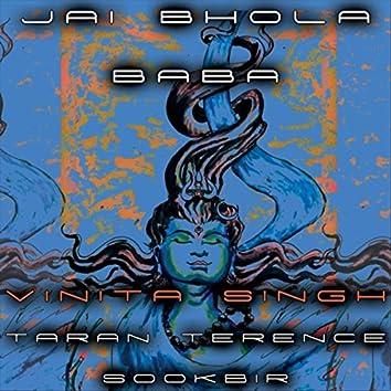 Jai Bhola Baba
