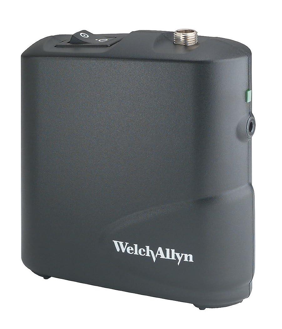 目的疑い毎日Welch Allyn [ウェルチアレン]スペア バッテリーパック 75200