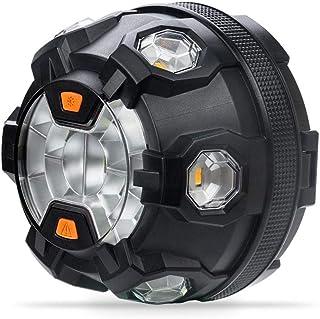 Hengda/® 25W 36W 54W 90W RGB LED Deckenleuchte 96W
