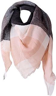 408496f7394a9 Amazon.fr   Louis Vuitton - Echarpes   Echarpes et foulards   Vêtements