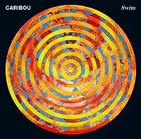 Swim by Caribou (2010-04-20)