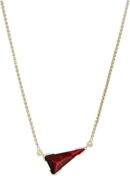 Kendra Scott - Racquel Necklace