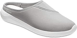 Crocs Womens 205105 Literide Mule W