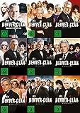 Denver Clan - die komplette Serie (Staffel 1-9) im Set - Deutsche Originalware - [58 DVDs]