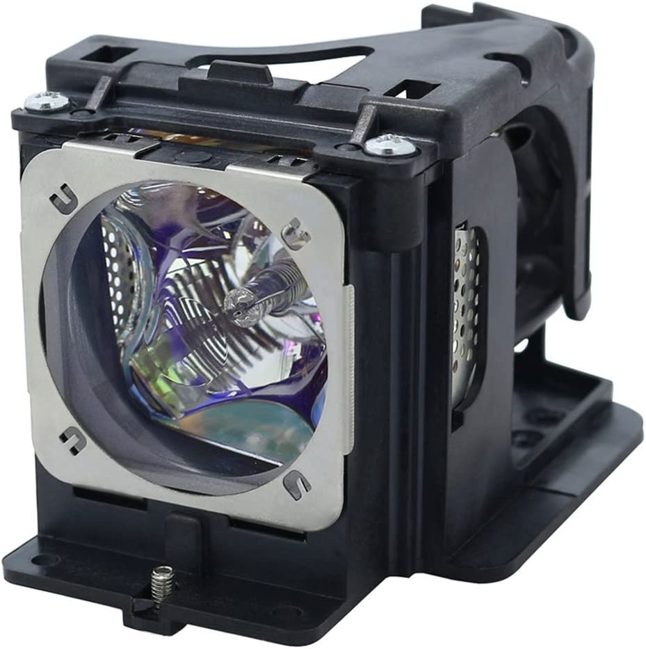 SpArc Bronze Max 51% OFF for Eiki LC-XB27 Super special price Enclosure with Lamp Projector