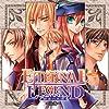 Eternal Legend~継承の系譜~上巻