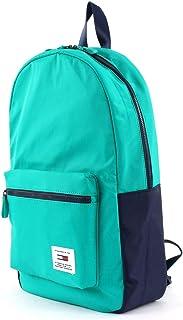 Tommy Hilfiger Backpack for Women-Green