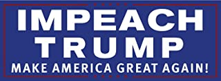 Best purchase bumper stickers Reviews