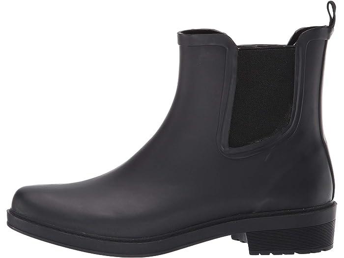 J Crew Chelsea Rain Boot Zappos Com