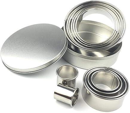 Aluminium Stehleiter, Anlegeleiter, Aluleiter, Kombileiter, Leiter 194x64x23cm Marke: Szagato Alu-Profi-Doppelleiter 2x7 Stufen//Sprossen