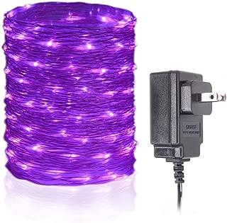 Best purple christmas lights Reviews