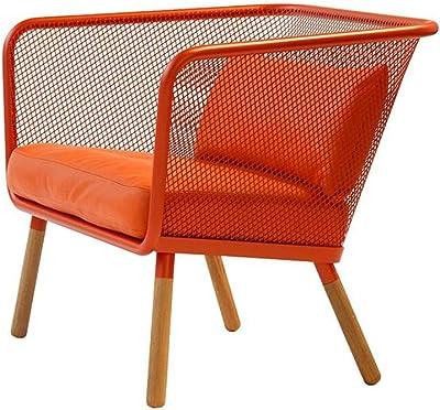 Amazon.com: KTYXDE - Almohada de suelo para silla, 6 bits de ...