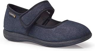 Zapatillas Pozo Amazon esZapatos MujerY Para XZkuOPi