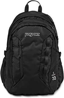 Agave Backpack