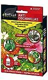 Fitosanitarios - Anti Cochinillas Caja concentrada plus 30 ml. - Batlle