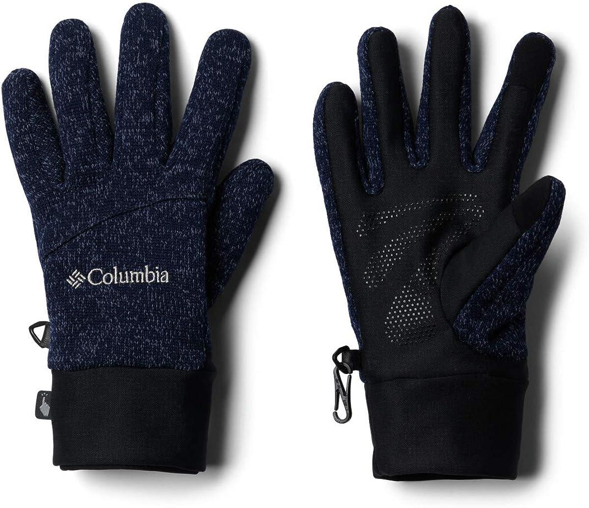 Columbia Womens W Darling Days Glove