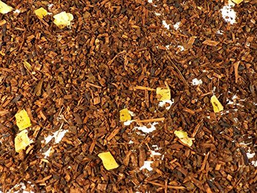Mango Honeybush Tee Naturideen® 100g