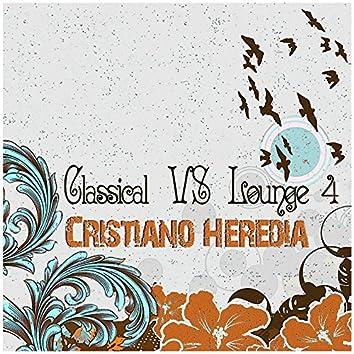 Classical vs. Lounge, Vol. 4