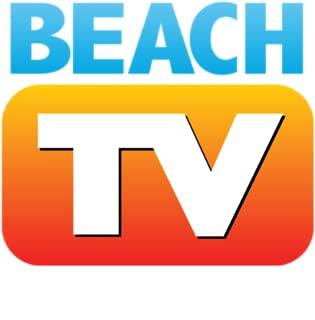 Best panama city beach tv Reviews