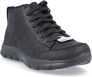 adf046db Amazon.es: Skechers - Botas / Zapatos para mujer: Zapatos y complementos