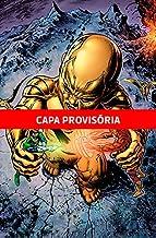 Lanterna Verde Ed. 11
