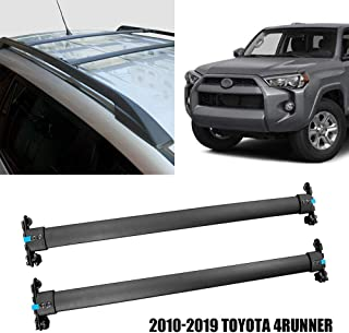 toyota 4runner rack