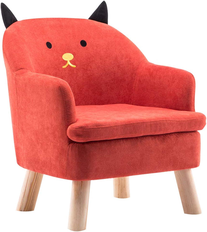 Sofa Faule Couch Tierkarikatursofa nettes Babysofa lesen(F;)