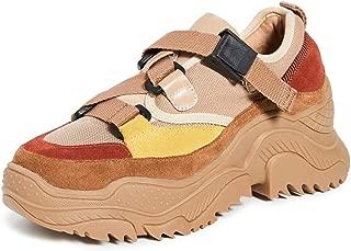 Women's Climb Sneakers