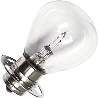 Automotive Light Bulbs >> Amazon Com Rp11 Light Bulbs Tools Home Improvement