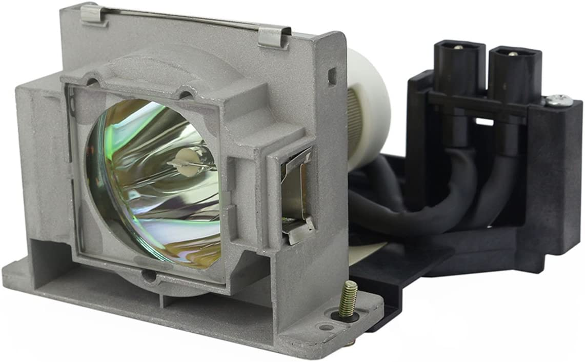 FI Lamps for Mitsubishi HC900 LCD Projector Assembly with Original Bulb Inside