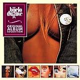 Songtexte von Bijelo dugme - Original Album Collection