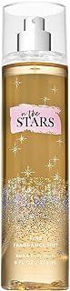 Bath & Body Works Fine Fragrance Mist: Bath and Body Works in The Stars Fine Fragrance Mist (Limited Edition) 8 Fluid Ounce
